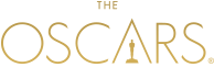 oscars_logo_new